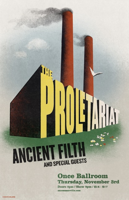 the_proletariat_once_print_v3